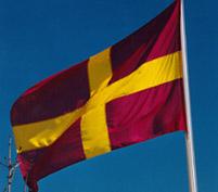 Bandera de Navalcarnero