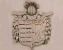 C/ Constitución, 120