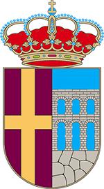 Escudo de Navalcarnero