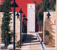 Plaza Alonso de Arreo
