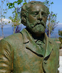 Jacinto GONZÁLEZ RUIZ-MEDRANO