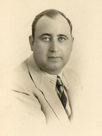 Alfonso ÁLVAREZ SUÁREZ