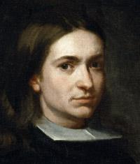 Sebastián MUÑOZ