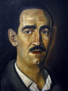 Pedro M. TRAPERO SÁNCHEZ REAL