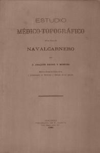 Joaquín BAUSÁ GONZÁLEZ MONTES