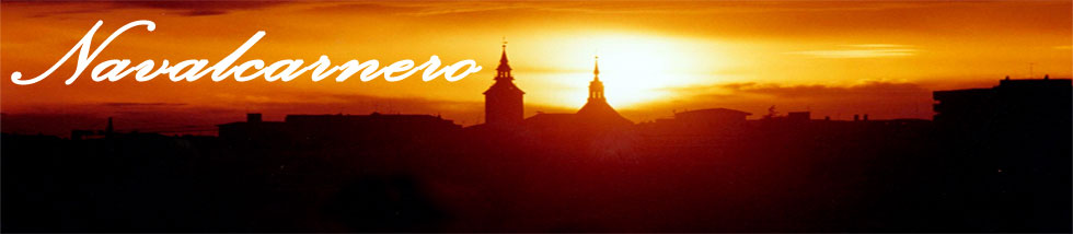 navalcarnero-anochecer-horizonte-980x214