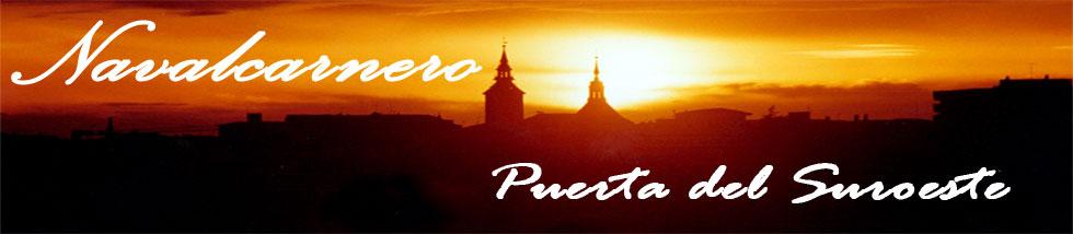 navalcarnero-anochecer-horizonte01-980x214