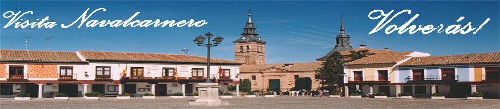 navalcarnero-plaza-volveras-980x214