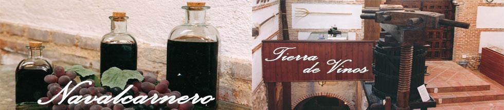 navalcarnero-tierra-de-vinos-980x214