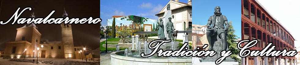 navalcarnero-tradiccion-y-cultura-980x214