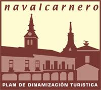 Logotipo Plan de Dinamiazción Turística