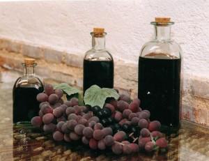 Uvas y Vinos de Navalcarnero