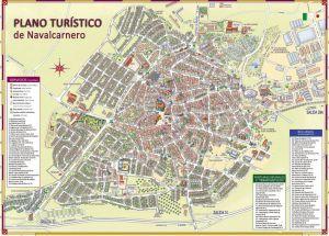 PLANO_TURISTICO